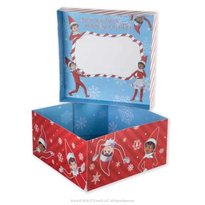 Party_Bag_Online_Elf_On_The_Shelf_Christmas_Eve_Box_Open