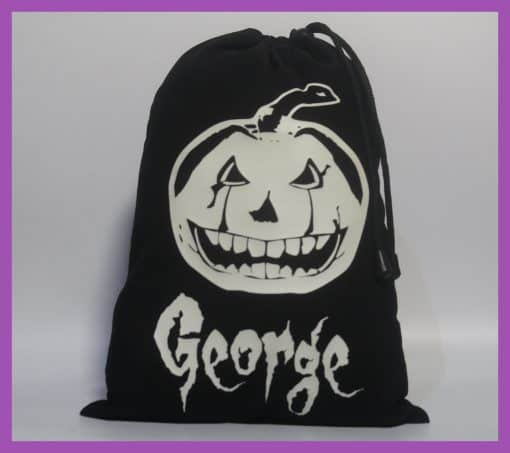 PartyBagOnline_Halloween_Cotton_Party_Bag