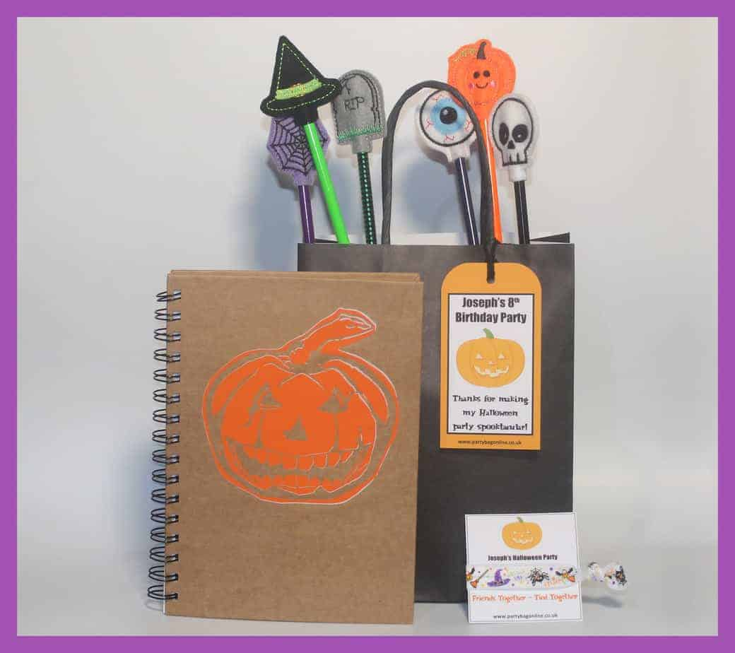 PartyBagOnline_Halloween_Standard_Party_Bag