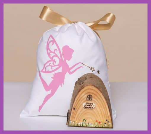 PartyBagOnline_Fairy_Cotton_Bag_Stopper