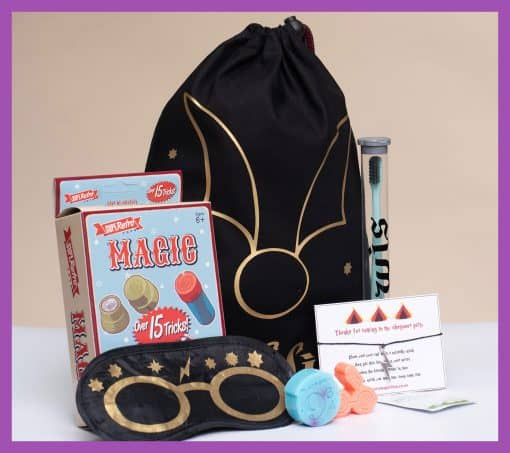 PartyBagOnline_Harry_Potter_Deluxe_Party_Bag