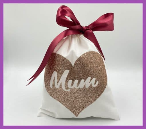 PartyBagOnline_Heart_Cotton_Bag