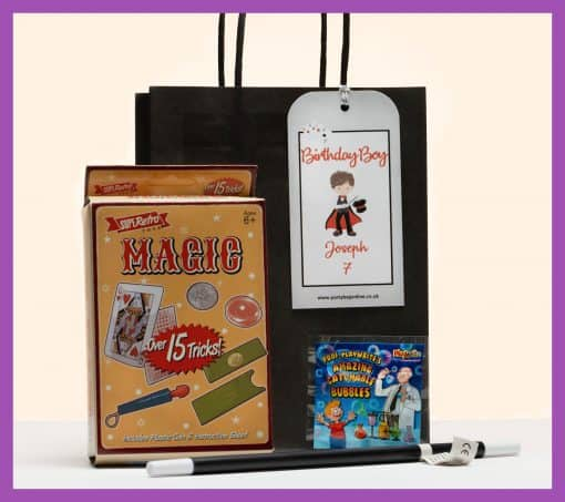 PartyBagOnline_Magic_Party_Bag