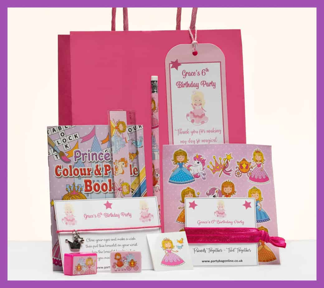 PartyBagOnline_Princess_Deluxe_Party_Bag