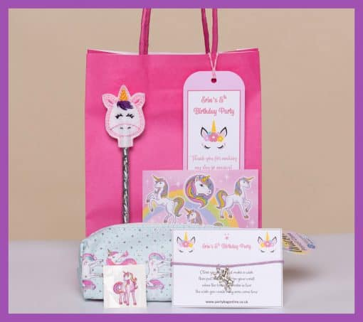 PartyBagOnline_Unicorn_Deluxe_Party_Bag
