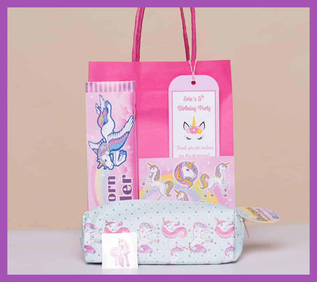 PartyBagOnline_Unicorn_Party_Bag